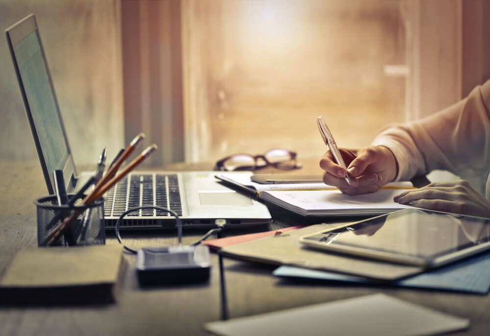 digital health marketing training