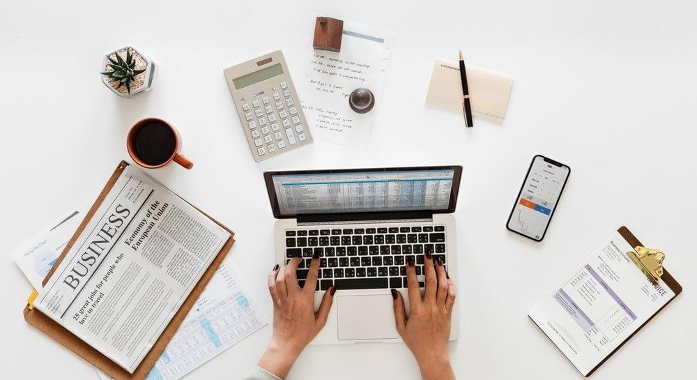 digital health marketing tools
