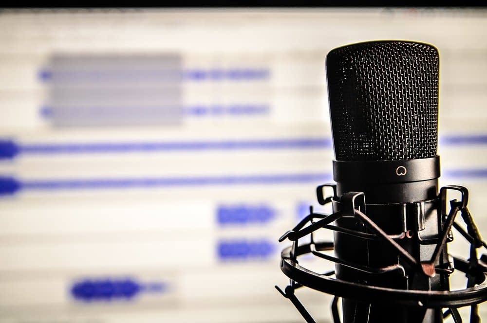best healthcare podcasts